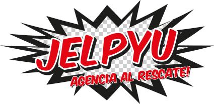 Jelpyu Agencia al rescate