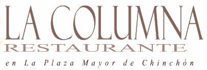 Logo La Columna