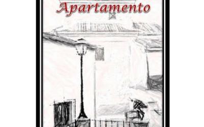 Logo Apartamento Chinchón