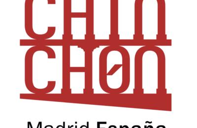 Logo Chinchón