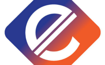 Logo Epay