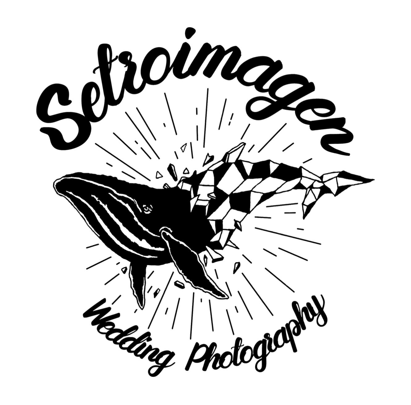 Logo Setroimagen