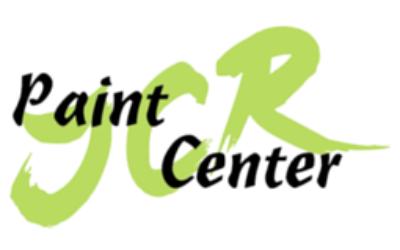 Paint_Center_JCR