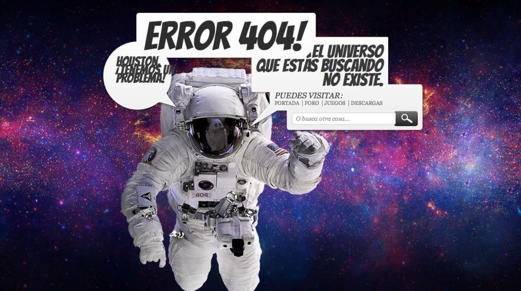 error_404_neoteo