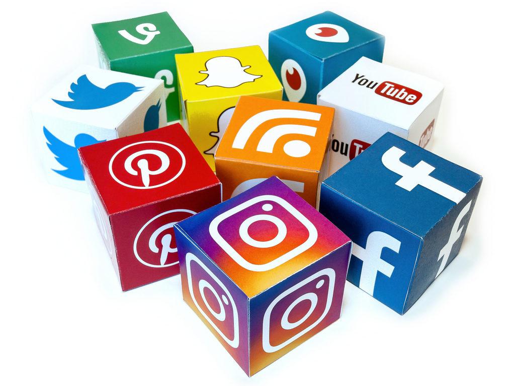 plan-del-social-media
