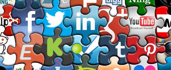 plan-del-social-media-2