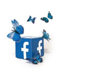 Facebook_portada