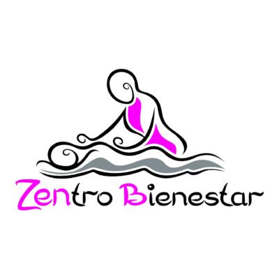 Logo Zentro Bienestar