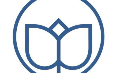 Gaceta Holandesa Logo