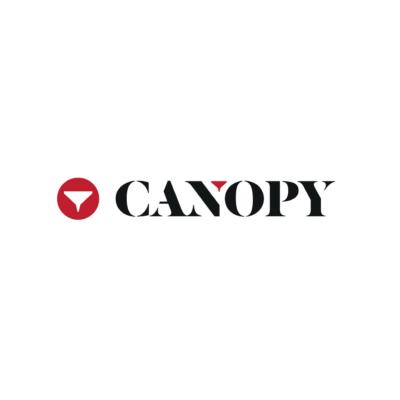 Logo Bodegas Canopy Méntrida