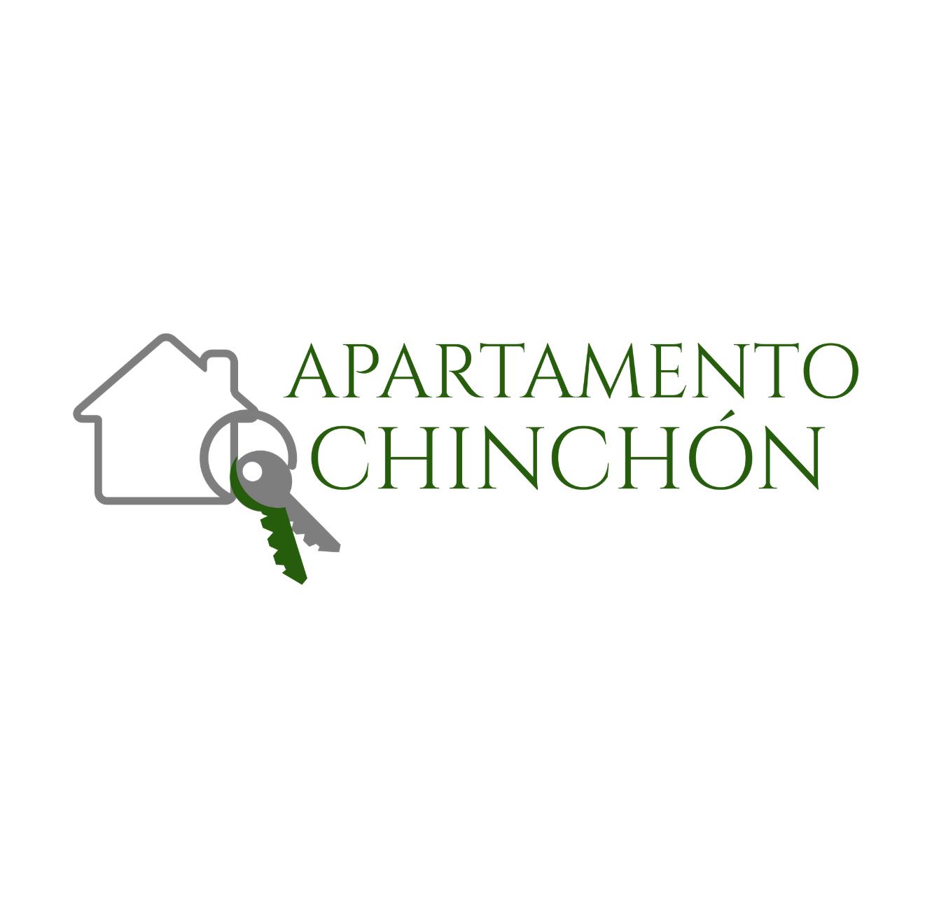 Logo Web Apartamento Chinchon